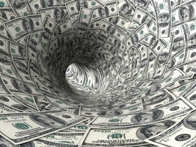 QE1, QE2, QE3……………..QEn.