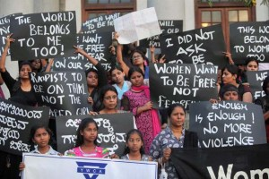 delhi_gangrape_protest_new_pti
