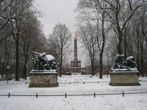 tiergarten-siegessaule[1]