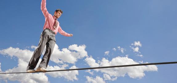 tight-rope-walker-pink_pan_14115