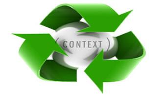 context-img4