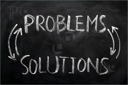 Problems-Solutions-2098789