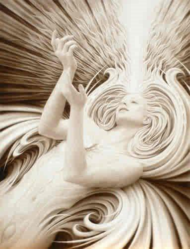 sacred-self