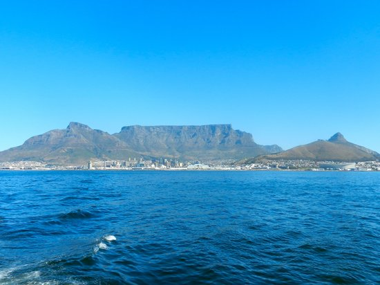 table-mountain-cape-town