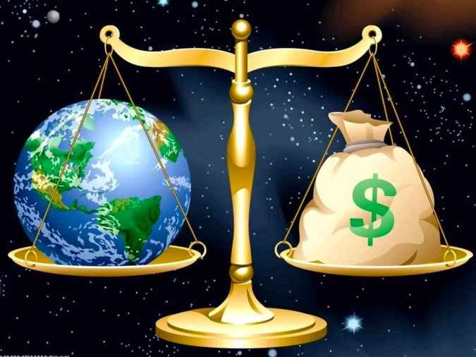fair-economic-system
